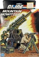 Mountain Howitzer (Battle Station)