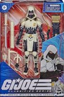 Storm Shadow (Arctic Mission)
