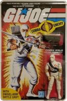 Storm Shadow (Cobra Ninja)