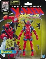 Deadpool (Retro)