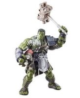 Gladiator Hulk BAF (UK)