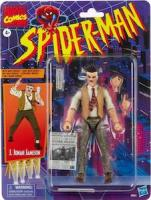 J. Jonah Jameson (Retro)