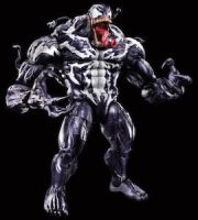 Monster Venom (BAF)