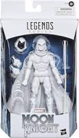 Moon Knight (White Suit)