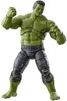 "Marvel Legends Shuri 6/"" Figure w// Smart Hulk BAF Left Leg Hasbro Avengers Comics"