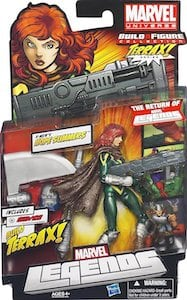 Hope Summers