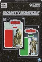 4-LOM & Zuckuss 2 Pack