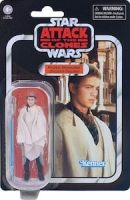Anakin Skywalker (Peasant Disguise) Reissue