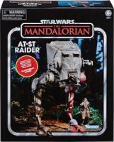 AT-ST Raider (Mandalorian)