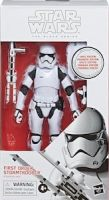 First Order Stormtrooper (First Edition)