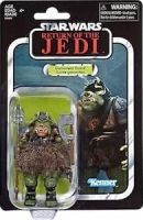 Gamorrean Guard (Reissue)