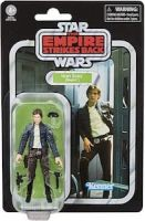Han Solo (Bespin Outfit) Reissue