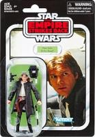 Han Solo (Echo Base Outfit) Reissue
