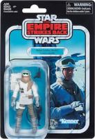 Hoth Rebel Soldier