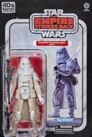 Imperial Snowtrooper (Hoth)