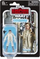 Leia (Hoth Outfit) Reissue