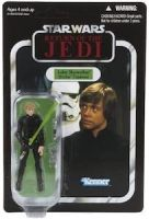 Luke Skywalker (Endor Capture)