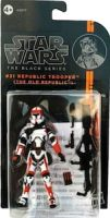 Republic Trooper