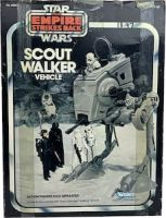 Scout Walker (AT-ST)