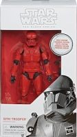 Sith Trooper (First Edition)