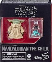 The Child (The Mandalorian)