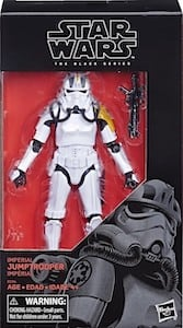 Imperial Jump Trooper