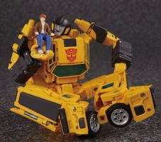Sunstreaker MP-39