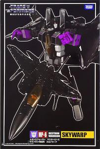 Skywarp MP-6